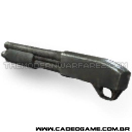 http://www.themodernwarfare2.com/images/mw2/weapons/attachment-shotgun-attachement.jpg