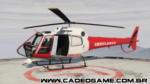 http://images3.wikia.nocookie.net/__cb20131018212406/gtawiki/images/c/cf/Air_Ambulance_GTAV.jpg
