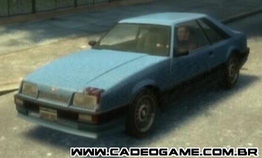 http://www.gtaiv.com.br/veiculos/carros-originais/URANUS.jpg