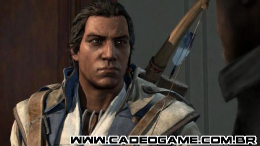 http://scr3.golem.de/screenshots/1210/AssassinsCreed3Test/thumb620/Assassins%20Creed%203%20-%20Screenshot%20-%204.jpg