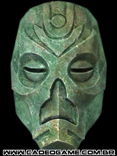 http://images2.wikia.nocookie.net/__cb20120513054928/elderscrolls/images/thumb/d/d3/Rahgot_Mask.png/331px-Rahgot_Mask.png