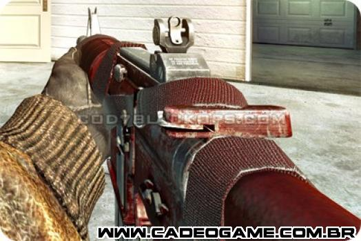 http://www.cod7blackops.com/images/weapons/camouflages/red-game.jpg