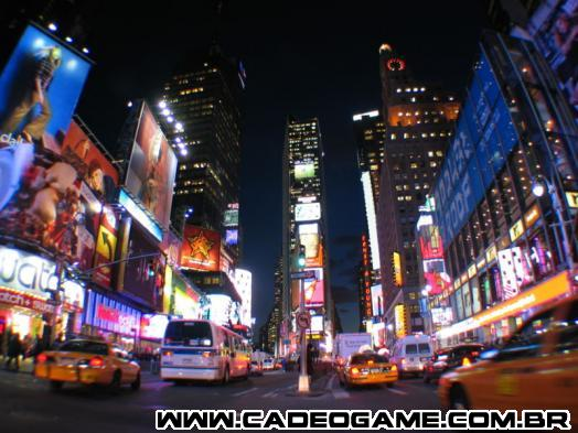http://fakehustle.files.wordpress.com/2008/12/times-square-ny.jpg