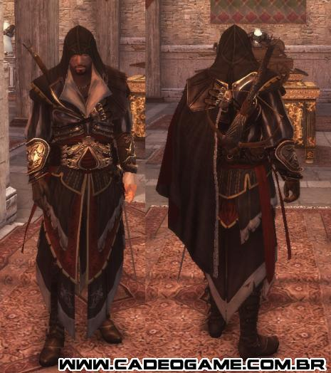http://images.wikia.com/assassinscreed/images/f/f7/Armor-altair-brotherhood.png