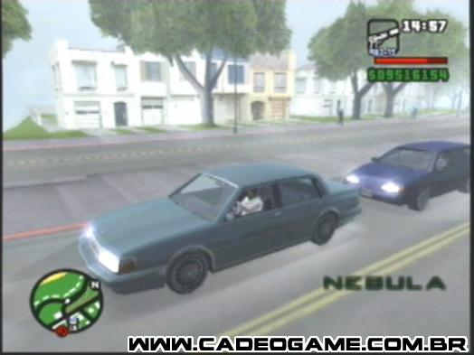 http://gtadomain.gtagaming.com/images/sa/vehicles/nebula.jpg