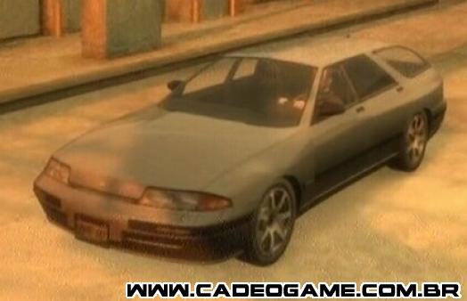 http://www.gtaiv.com.br/veiculos/carros-originais/STRATUM.jpg