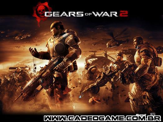 http://downloads.open4group.com/wallpapers/gears-of-war-2-643ae.jpg