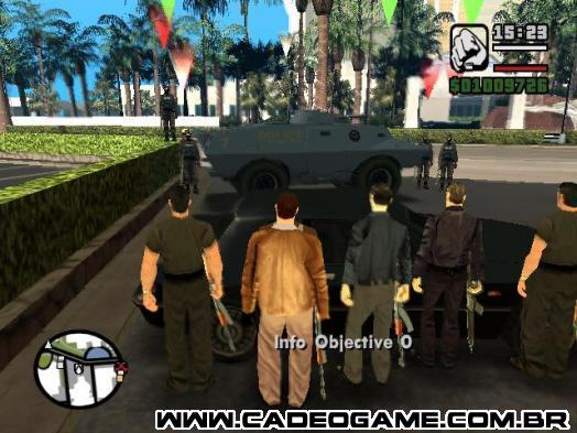 http://dyom.gtagames.nl/3492/gta_sa%202010-01-27%2012-26-16-92.jpg