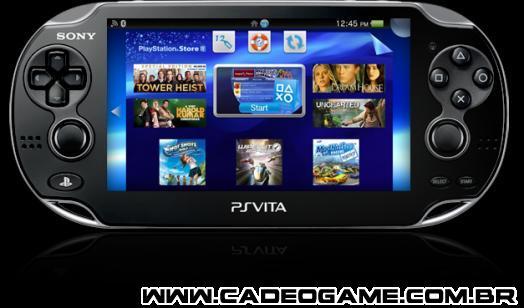http://s.glbimg.com/po/tt/f/original/2012/08/21/a-playstation-store-no-ps-vita.png