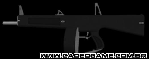 http://images1.wikia.nocookie.net/__cb20100502124438/gtawiki/images/thumb/2/2d/AutomaticShotgun-TBOGT.png/275px-AutomaticShotgun-TBOGT.png