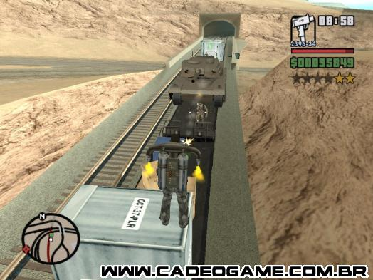http://images3.wikia.nocookie.net/__cb20110113190720/es.gta/images/a/a1/Carl_disparando_contra_los_guardias.PNG