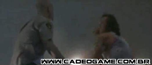 http://static1.wikia.nocookie.net/__cb20110202143132/es.gta/images/thumb/4/41/PeleaConAir.png/280px-PeleaConAir.png