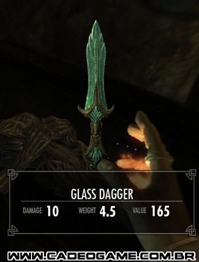 http://theelderscrollsskyrim.com/wp-content/uploads/2011/12/Glass-Dagger.jpg