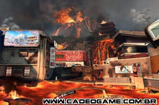 http://media.washtimes.com/media/image/2013/04/20/cod-uprising-magma-640_r640x400.jpg?5f283927f7404204a81e453b153d50eb7d86d89b