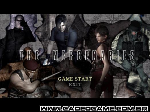 http://www.residentevil.com.br/images/re4/mercenaries.jpg