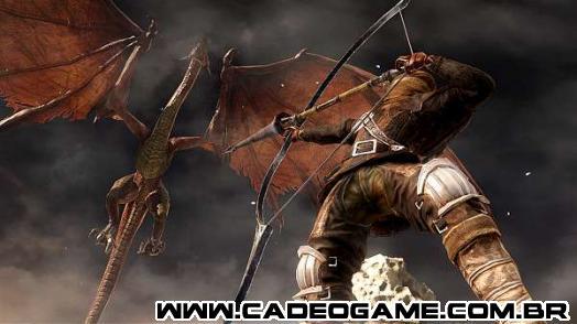 http://jogorama.com.br/arquivos/noticias/x7964_1.jpg.pagespeed.ic.8g0PLvMbvi.jpg