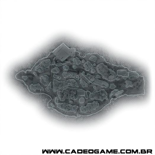 http://www1.blackopsii.com/images/multiplayer-maps/turbine-map-layout-1.jpg