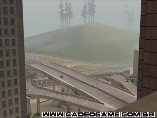 http://images2.wikia.nocookie.net/__cb20080102165519/es.gta/images/6/6a/CruceMulholand.jpg