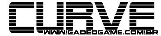 http://images2.wikia.nocookie.net/__cb20110518124955/gtawiki/images/b/bb/Curve-GTALCS-logo.png