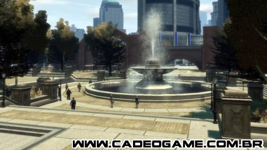 http://images.wikia.com/gtawiki/images/d/dd/CastleGardens-GTA4-park.jpg