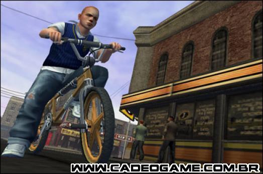 http://4.bp.blogspot.com/_iQonCVEyePw/TLyep78eyCI/AAAAAAAAJmc/Skr_jUV7rZ4/s1600/bully-bike.jpg
