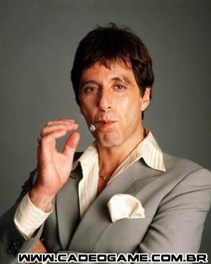 http://rpmedia.ask.com/ts?u=/wikipedia/en/thumb/4/44/Tony_Montana.jpg/300px-Tony_Montana.jpg