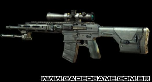 http://images4.wikia.nocookie.net/__cb20111112192216/callofduty/images/thumb/f/fa/RSASS_Menu_Icon_MW3.png/260px-RSASS_Menu_Icon_MW3.png