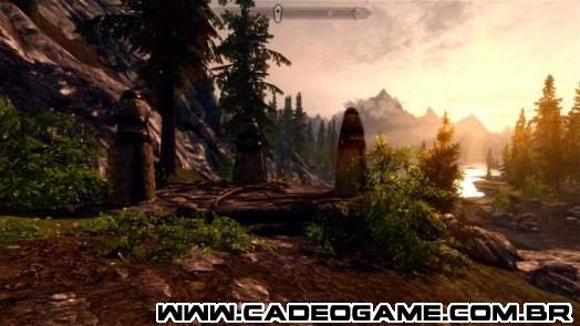 http://www.pcgames.de/screenshots/667x375/2011/12/Skyrim-Mod_Realistic_Lighting.jpg