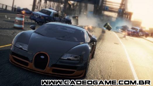 http://1.bp.blogspot.com/-4lbjne8tqvQ/UJLQcD9UMAI/AAAAAAAABts/w8KW4LW82Wc/s400/bugatti_veyron.jpg