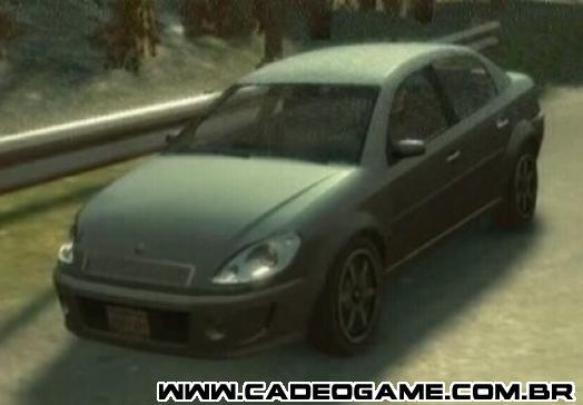 http://www.gtaiv.com.br/veiculos/carros-originais/PREMIER.jpg
