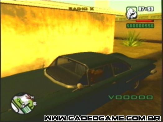 http://gtadomain.gtagaming.com/images/sa/vehicles/voodoo.jpg