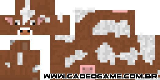 http://4.bp.blogspot.com/_cW_IV9NtPmw/TFBQW7IuWDI/AAAAAAAAA_U/RqF1xnpL4cg/s400/cow.png