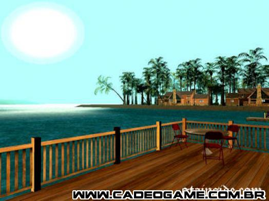 http://www.gtainside.com/en/downloads/dl/1272228304_Moana%20Island%20Resort.jpg