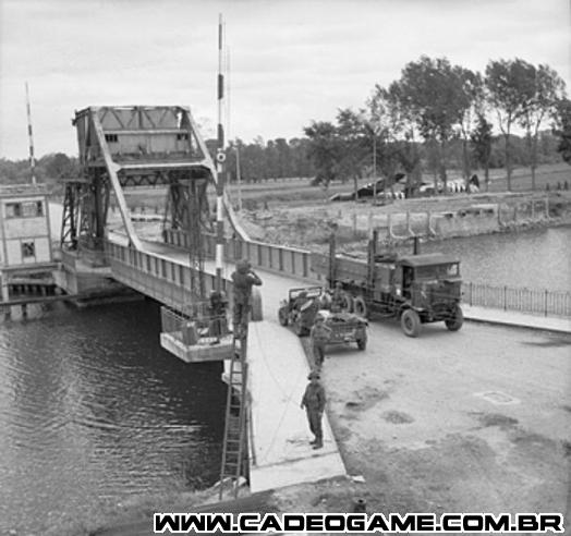 http://upload.wikimedia.org/wikipedia/commons/thumb/9/93/Pegasus_Bridge_1944.jpg/638px-Pegasus_Bridge_1944.jpg