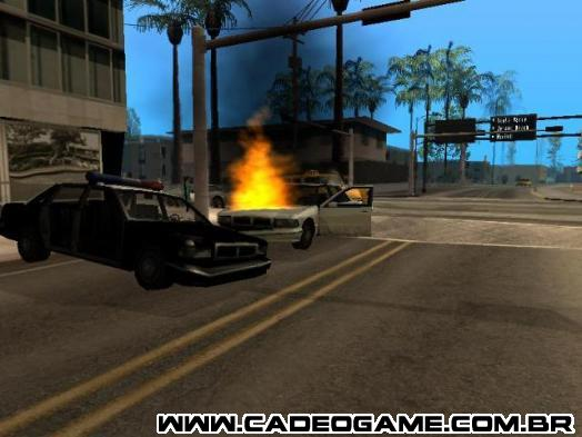 http://static4.wikia.nocookie.net/__cb20070807015105/es.gta/images/thumb/0/09/Carros.jpg/640px-Carros.jpg