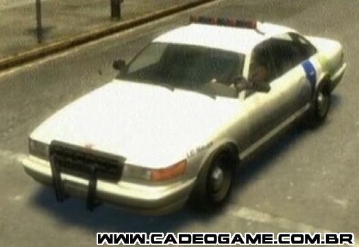 http://www.gtaiv.com.br/veiculos/carros-originais/POLICE2.jpg