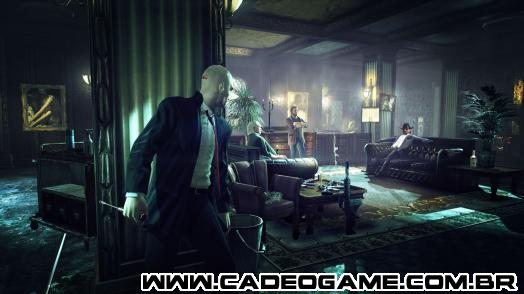http://www.cinemablend.com/images/gallery/s47434/Hitman__Absolution_13487622746749.jpg