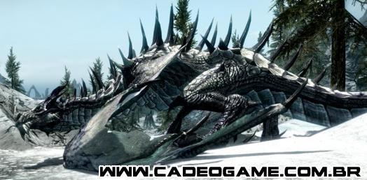 http://images1.wikia.nocookie.net/__cb20111113022839/elderscrolls/images/thumb/6/67/Frost_dragon.jpg/830px-Frost_dragon.jpg