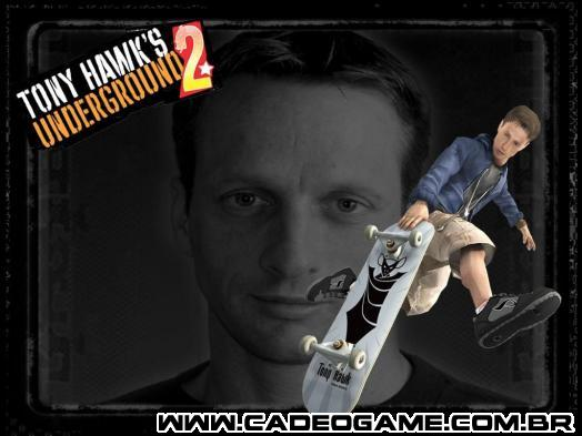 http://img.wallpapers-zone.com/wallpapers/jeux_video/tony_hawks_underground_2/tony_hawks_underground_2_002.jpg