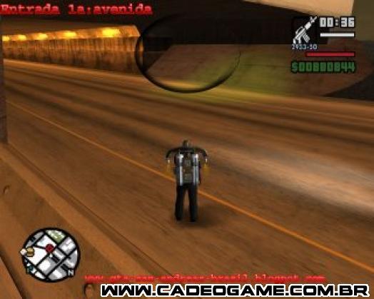 http://bp0.blogger.com/_poEPzgCHoeQ/RvE78J_J-fI/AAAAAAAAA6g/z1vBBean2Uc/s320/Novo(a)-Imagem-de-bitmap.jpg