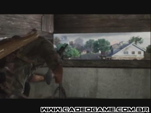 http://static2.wikia.nocookie.net/__cb20130810043459/thelastofus/images/7/7e/The_last_of_us_sniper_rifle.jpg