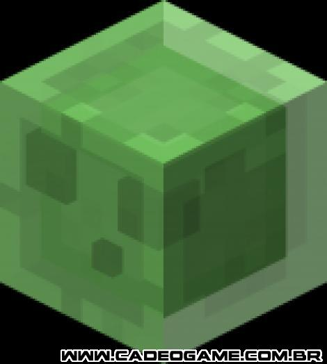 http://www.minecraftwiki.net/images/thumb/3/38/Slime.png/150px-Slime.png