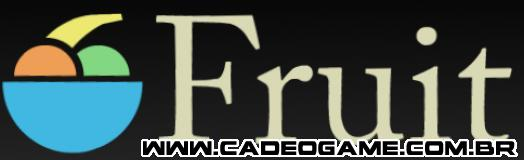http://www.grandtheftwiki.com/images/FruitComputers-GTAVCS-logo.png