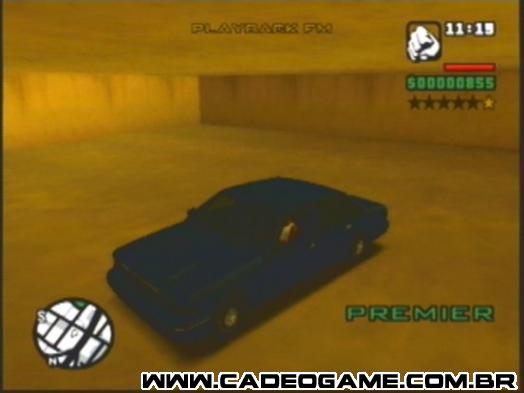 http://gtadomain.gtagaming.com/images/sa/vehicles/premier.jpg