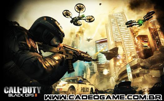 http://vnfa8y5n3zndutm1.zippykid.netdna-cdn.com/wp-content/uploads/2012/11/Call-of-Duty-Black-Ops-II-Wallpaper.jpg