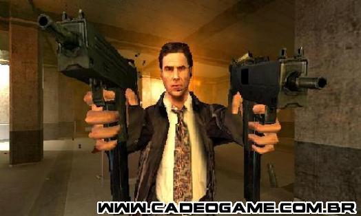 http://2.bp.blogspot.com/_dGlJ5PIlBaM/SwnWVv-gmRI/AAAAAAAAAAw/JHxb9r53ruA/s1600/Max+Payne.JPG
