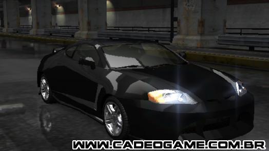http://images.wikia.com/nfs/en/images/9/98/Hyundaic.png