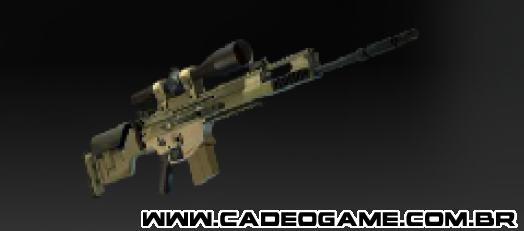 http://images2.wikia.nocookie.net/__cb20130320200416/cs/images/8/8a/Scar20_csgobuy.png