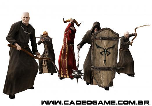 http://images.wikia.com/residentevil/images/d/db/Monks.jpg