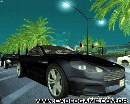 http://www.gtainside.com/en/downloads/images/1321698147_enb2011_9_13_18_6_39.jpg